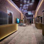 Hotel Aquarius Venice