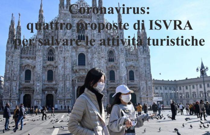 isvra coronavirus