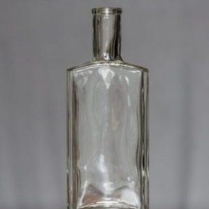 Fľaša Ražná 1000 ml