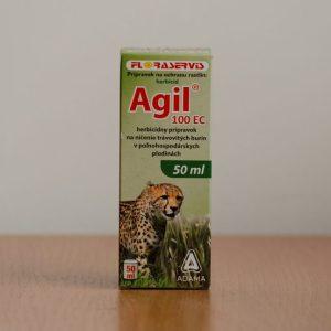 Agil 100 EC