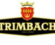 pro_trimbach