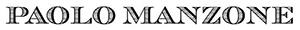 Paolo_Manzone_Logo