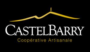 castelbarry-logo