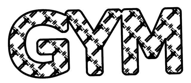 Vanier Gym Membership: Now it's Free!
