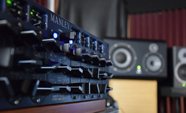 Humanities Symposium – How Music Mastering Relates To Humanism