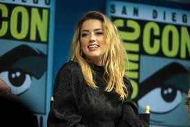 Amber Heard is a Liar, Doesn't Mean All Women Are
