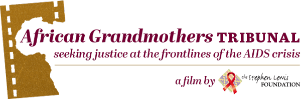 African Grandmothers