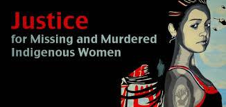 Womens' Memorial 1