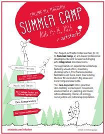 artstarts-summercamp