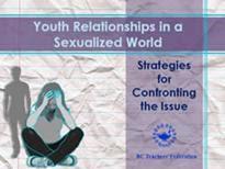 youthrelation