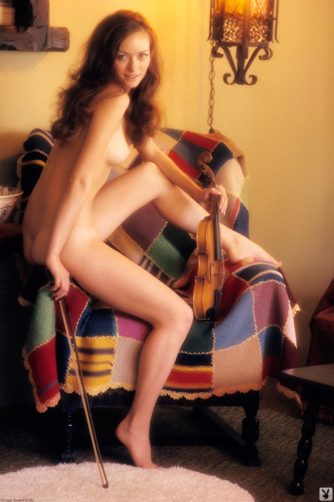 Share playboy nudes girls bonnie large were visited