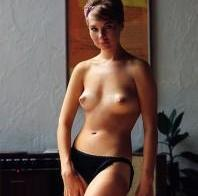Lannie Balcom Playboy Playmate – Miss August 1965