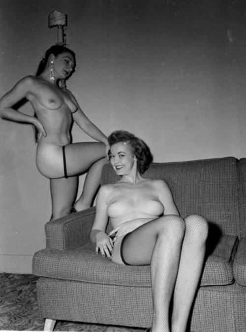 Kathleen beller naked