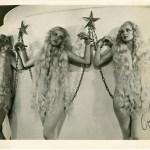 1933-nude-lucille-ball-roman-scandals