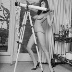 Lillian Parker  Photographer Ron Vogel