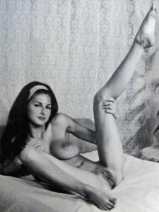 Wife Lillian parker porn scene