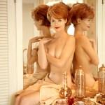 Karen Thompson PMOM 08-1961 01