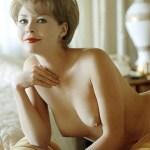 Karen Thompson PMOM 08-1961 21