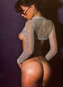 Frances Voy02