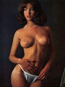 Frances Voy16