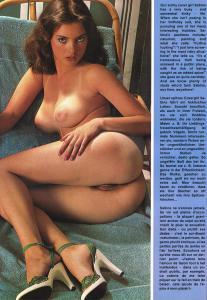 Frances Voy24