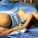 Frances Voy37