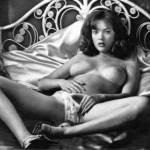 Frances Voy42