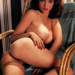 Frances Voy44