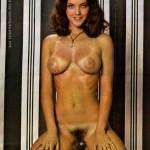 Mayfair June 1979-9
