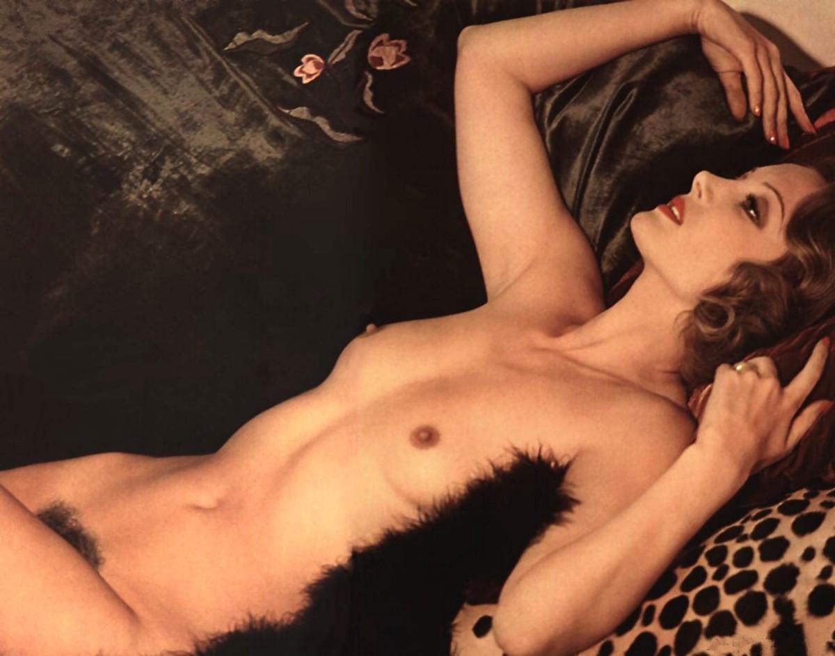 elisabeth röhm sexy