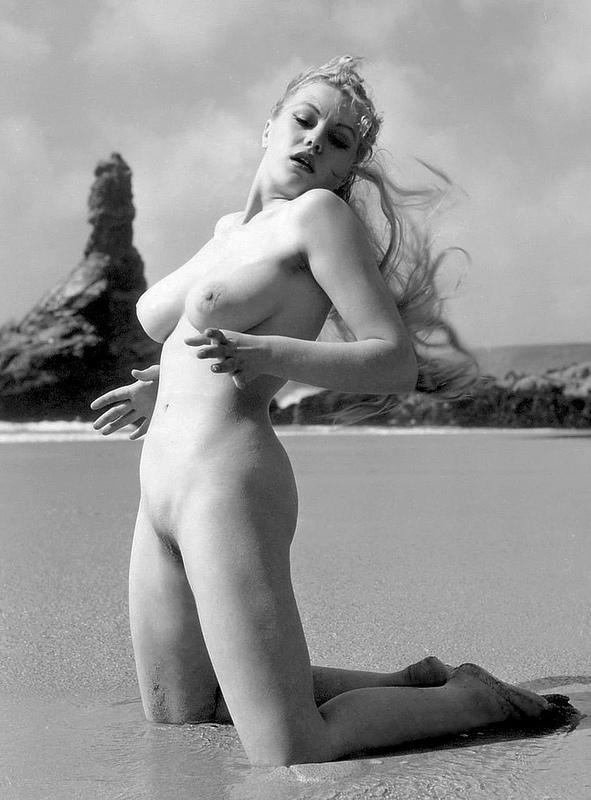 Teen nudist and naturist pics