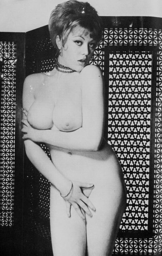 http://www.vintage-nude.com/margaret-nolan/