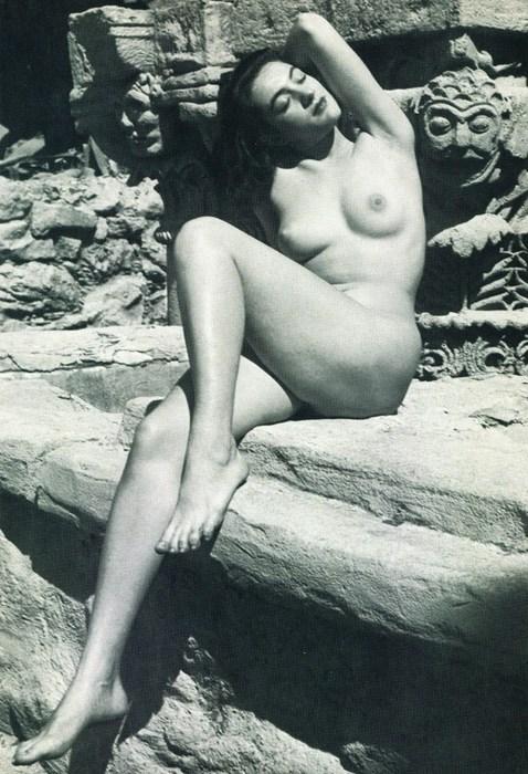 DoloresDelMonte4