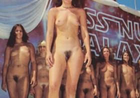 Hot xxx dirty porn movies