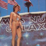 Miss Nude Galaxy 1976 – 06