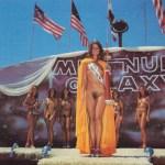 Miss Nude Galaxy 1976 – 12