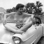 http://www.vintage-nude.com/