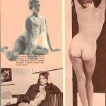 Marli-HighBall1963-2