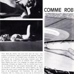 """""""Stop"""" n°55, 1966 1"""
