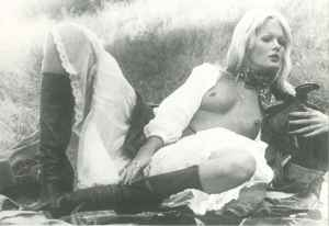 Patricia McClain May 1976 02