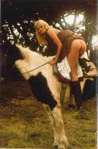 Patricia McClain May 1976 03