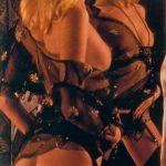 Patricia McClain May 1976 04