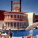 Showboat_Hotel_and_Casino_1961
