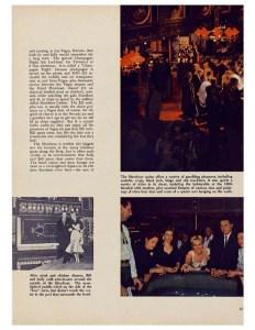 US Playboy 1956 06 3