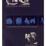 US Playboy 1956 06 5
