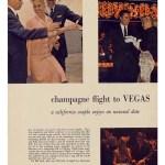 US Playboy 1956 06