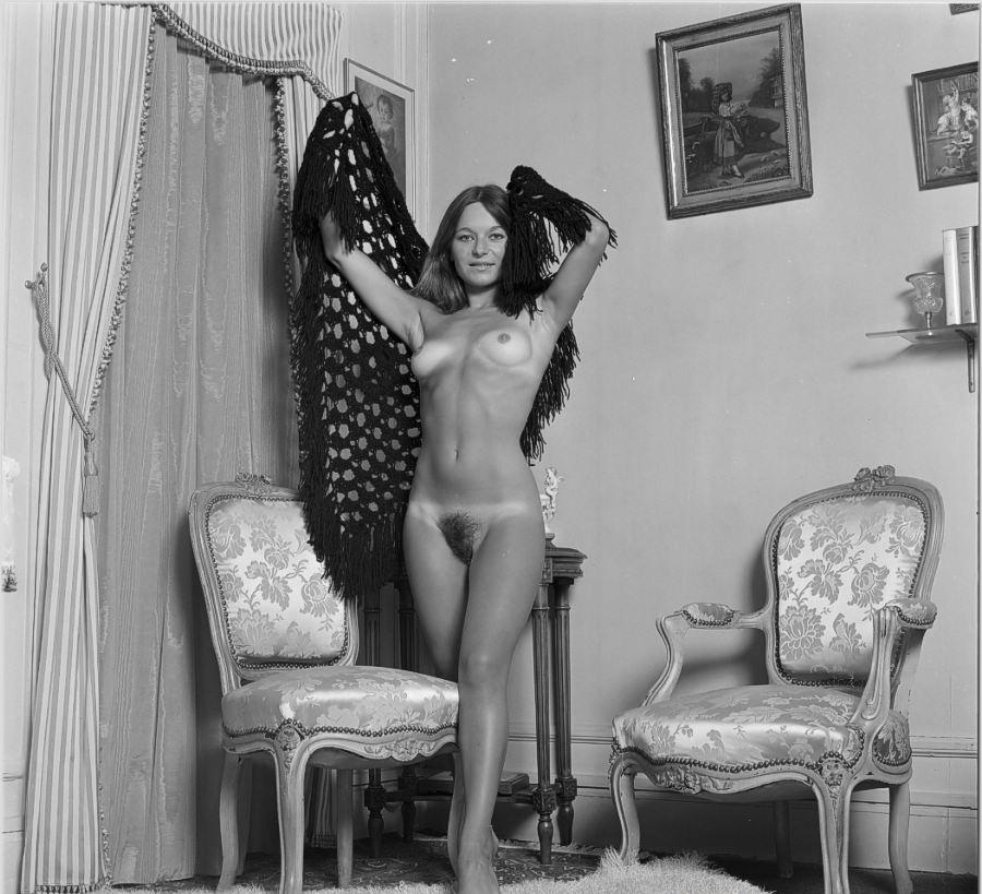 Lines tan penthouse nudes vintage