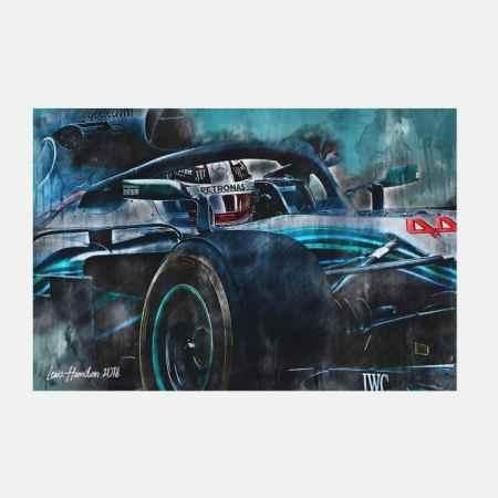 2018-Formula1-Mercedes-AMG-F1-WO9-V5-Lewis-Hamilton-2