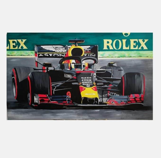 2019-formula1-maxverstappen-redbull-goevaers-2