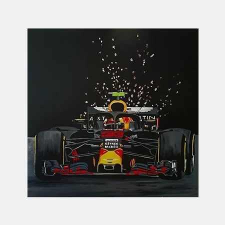 2019-formula1-maxverstappen-redbull-goevaers